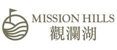 sponser-missionhills