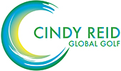 Cindy-Reid-logo