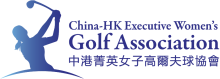 EWGA Official Website